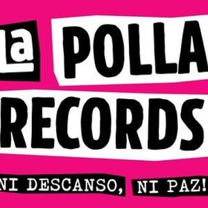 La Polla Records  Reincidentes en Sevilla