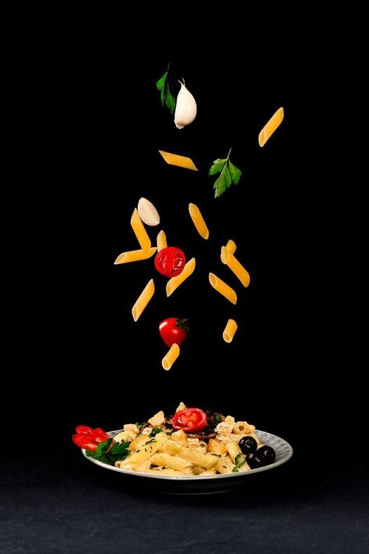 Italian and Homemade Pasta, 3 August | Event in Rivonia | AllEvents.in