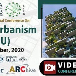 Green Urbanism (GU)  4th Edition