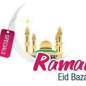 Ramzan Eid Bazar (Season 04)