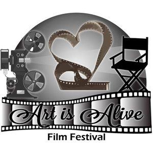 2021 Art is Alive Film Festival