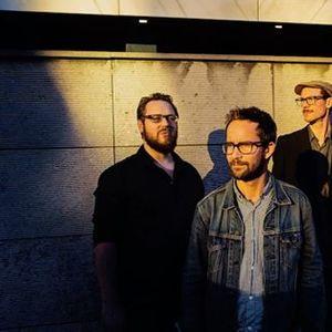 mile Parisien Quartet (FR)  G Livelab Tampere