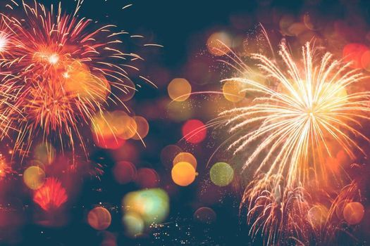 New Years Eve 5 Course Dinner, Magic & Fireworks, 31 December | Event in Telford | AllEvents.in