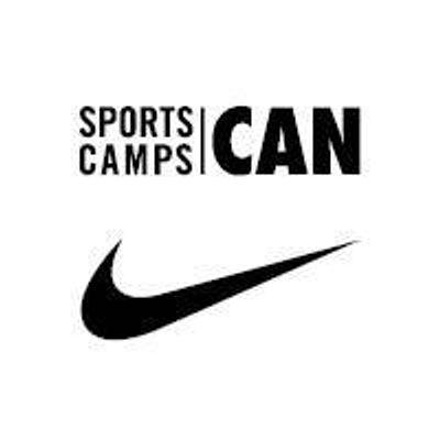 Sports Camps Canada