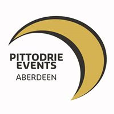Pittodrie Events