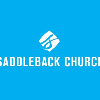Saddleback Church Rancho Capistrano