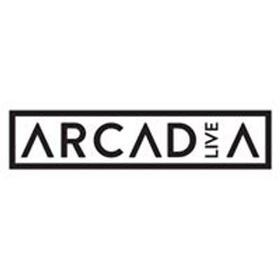Arcadia Live