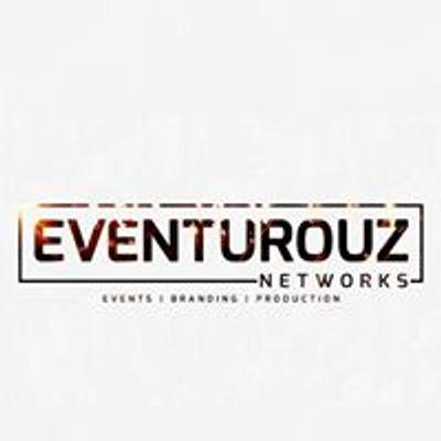 Eventurouz Networks