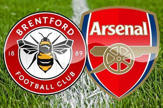 Arsenal vs. Brentford Premier League Season Kickoff Match, Yee-Haw Brewing Company, Greenville, August 13 2021 | AllEvents.in