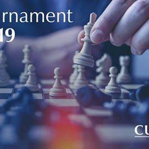 Curro Durbanville Chess Tournament 2019