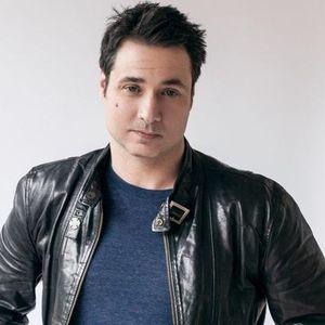 Adam Ferrara headlines SoulJoels Comedy Dome