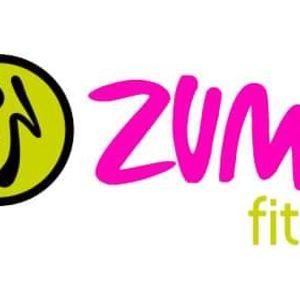 Neuer Online Zumba Kurs Mittwochs 19 Uhr