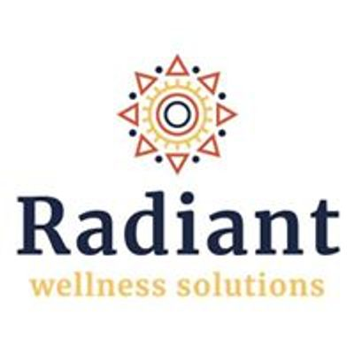 Radiant Wellness Solutions