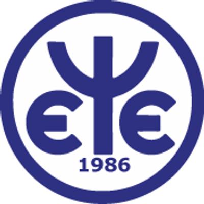 Ελληνική Ψυχιατρική Εταιρεία / Hellenic Psychiatric Association