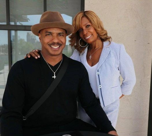 Carnegie Hall Citywide: Ray Chew Live!, 25 September | Event in Palisades Park | AllEvents.in