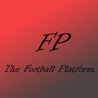 The Football Platform - FP