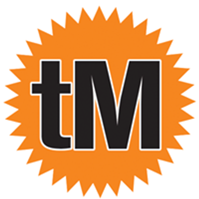 TaylorMade Training and Consulting