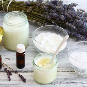 Atelier de cosmetice naturale - cadoul tau si al celor dragi