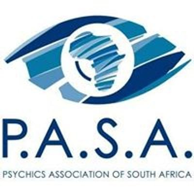 The Psychics Association of South Africa 199-944 NPO