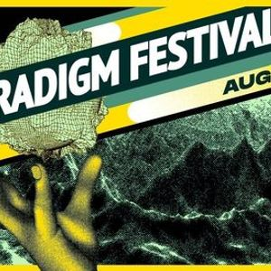 Paradigm Festival 2021 (live)