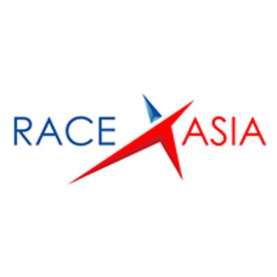RaceXasia