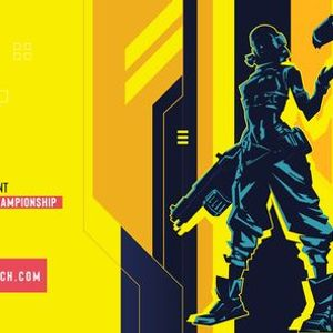 Red Bull Campus Clutch - Waikato Qualifiers