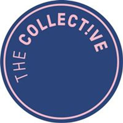 The Collective SC