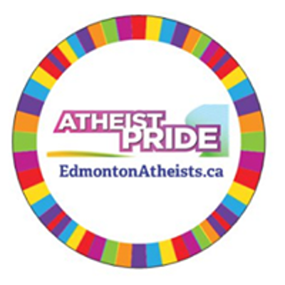 Society Of Edmonton Atheists