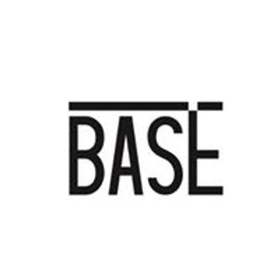 BASE Presents
