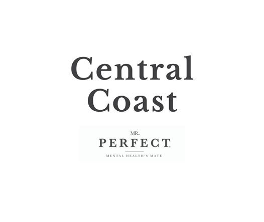 Free BBQ Central Coast NSW - Hosted By Mr. Perfect