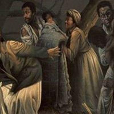 Underground Railroad Tours