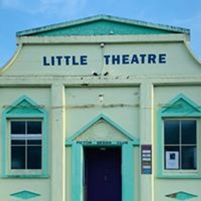 Picton Little Theatre Incorporated