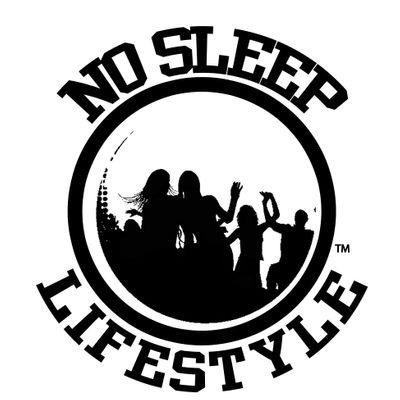 Sleepy Green Entertainment