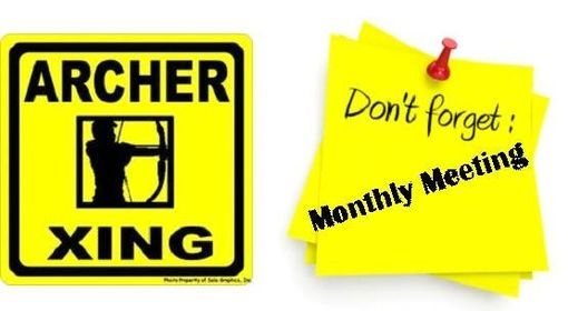 Monthly Club Meeting, 2 November   Event in Bettendorf   AllEvents.in