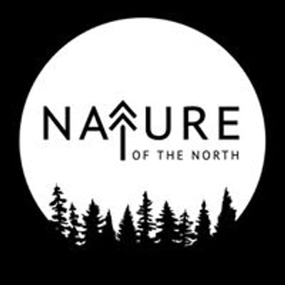 Nature of the North