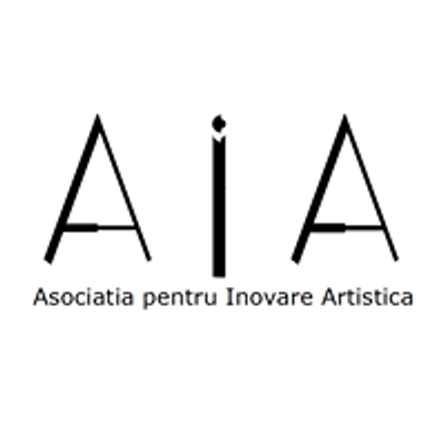 A.I.A