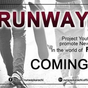 Runway Youth 2021