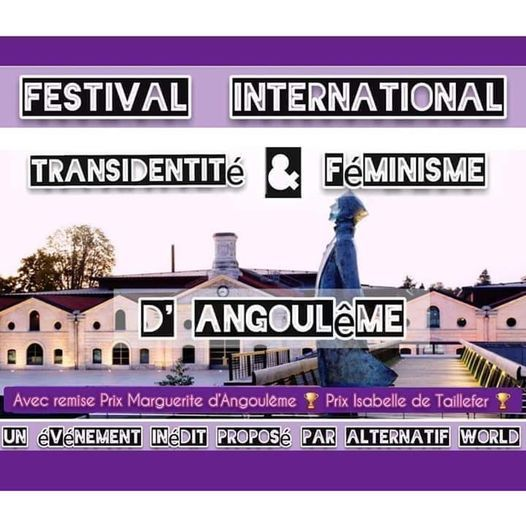 petite annonce rencontre gay artists a Angouleme