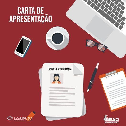 Damos-te Power - O Teu Cv passo a passo (AIIA Porto), 16 June | Online Event | AllEvents.in