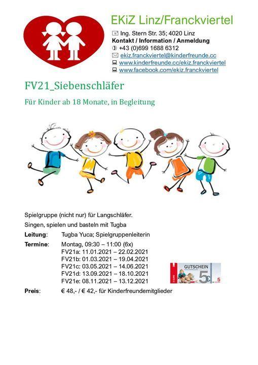Siebenschläfer, 8 March | Event in Bad Hall | AllEvents.in
