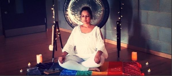 Kundalini Yoga and Gong Bath, 26 June | Event in Hornchurch | AllEvents.in