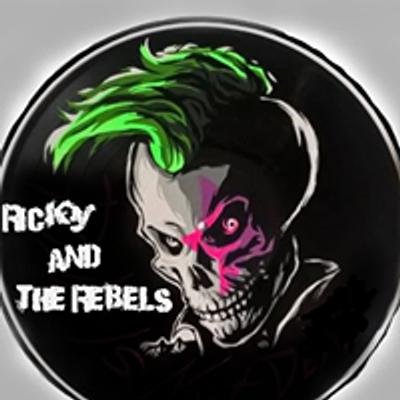 Ricky and The Rebels