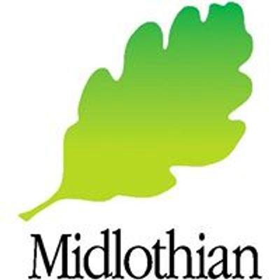 Communities and Lifelong Learning - Midlothian