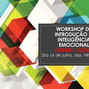 Workshop de Introduo  Inteligncia Emocional