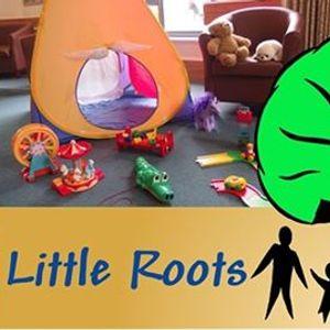Little Roots