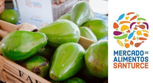 Mercado de Alimentos Santurce, 22 May | Event in San Juan | AllEvents.in