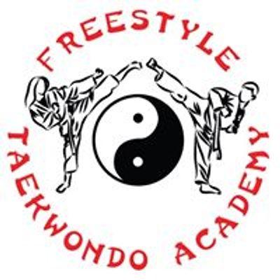 Freestyle Taekwondo Academy