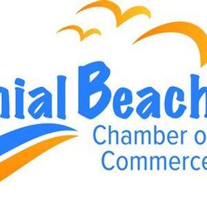 Colonial Beach Artist Guild Judged Art Show
