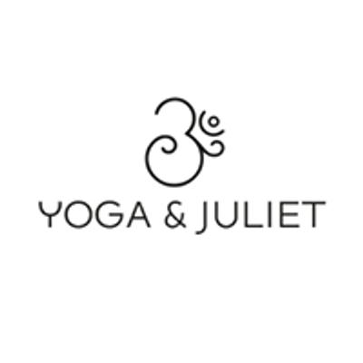 Yoga & Juliet