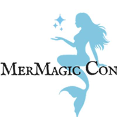 MerMagic Con